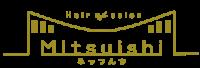 宮崎市の美容室・理容室 ヘアサロンみっつんち